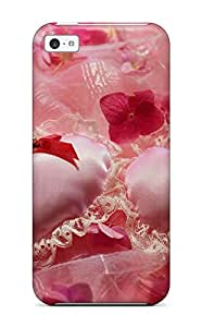 ZippyDoritEduard Iphone 5c Hybrid Tpu Case Cover Silicon Bumper Best Loves For Facebook