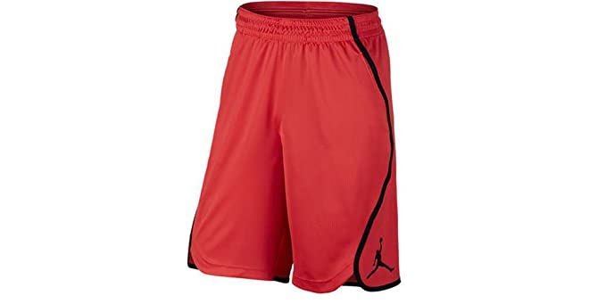 first rate 89425 2d4be Jordan Flight Victory Basketball Shorts at Amazon Men s Clothing store