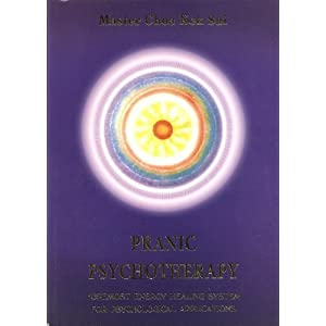Free ebooks pranic psychotherapy latest edition pranic healing total download fandeluxe Image collections