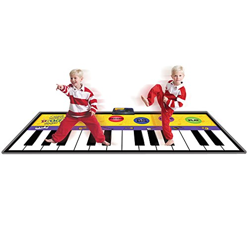 Smart Planet Piano Mat In The Uae See Prices Reviews And