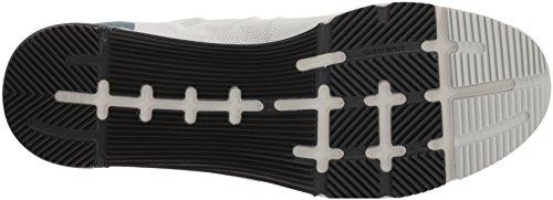 Reebok Men's Speed TR 2.0 Sneaker Skull Grey/Paynes Grey/Black countdown package for sale discount eastbay outlet Inexpensive xl3MHJv
