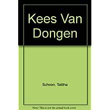 Kees Van Dongen