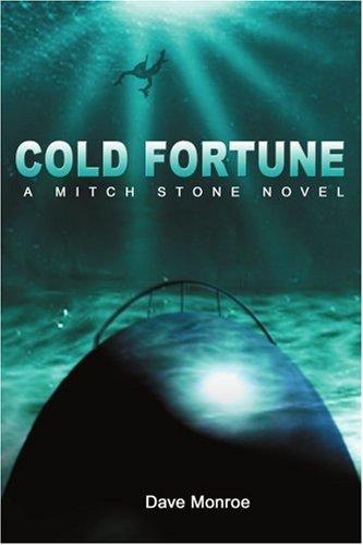 Cold Fortune: A Mitch Stone Novel PDF
