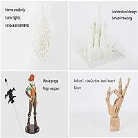 Impresora 3D, Kit De Bricolaje Marco Estable Con Calidad De ...