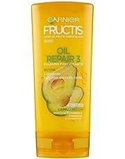 Garnier Fructis Oil Repair 3 conditioner voor droog haar, 200 ml
