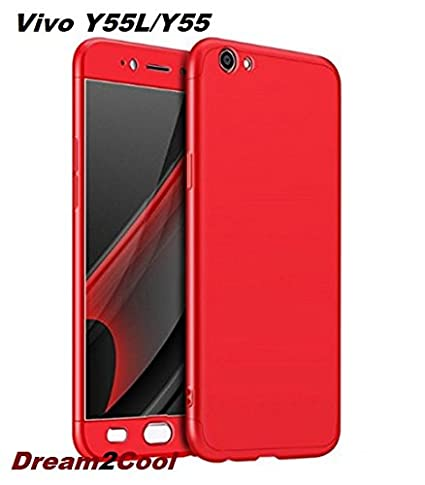 promo code d45bc 8f2ac Dream2Cool 360 Degree Ipaky-Full Body Protection Case: Amazon.in ...