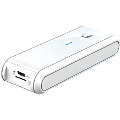 Ubiquiti Unifi Cloud Key - Remote Control Device (UC-CK) by Ubiquiti Networks