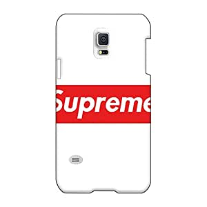 Excellent Cell-phone Hard Cover For Samsung Galaxy S5 Mini With Unique Design Attractive Supreme Skin RichardBingley