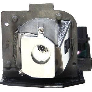 V7 Replacement Lamp For Optoma HD640, HD700X, GT7000, ET700XE, HD65 180W 3000HRS - 180 W Projector Lamp - SHP - 3000 Hour Standard - VPL1877-1N