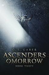Ascenders: Omorrow (Ascenders Saga)