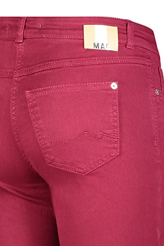 Uni Jeans Femme Uni Femme MAC MAC 458r Jeans aUX76wn