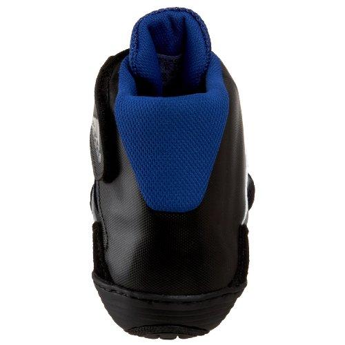 90a017ecef1 durable modeling adidas Men s Extero II Wrestling Shoe - malo-selo.hr
