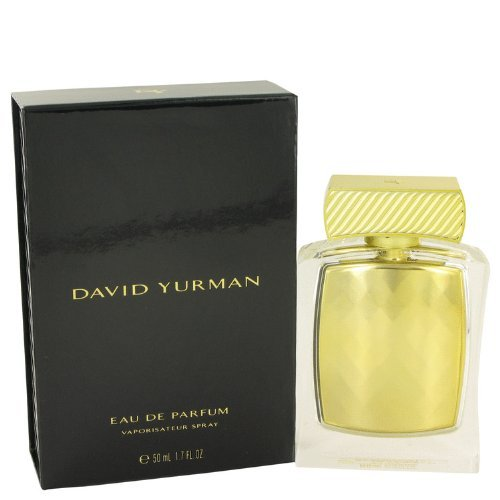 David Yurman by David Yurman Eau De Parfum Spray 1.7 oz Women