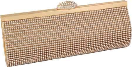 j-furmani-fully-crystal-evening-bag-gold