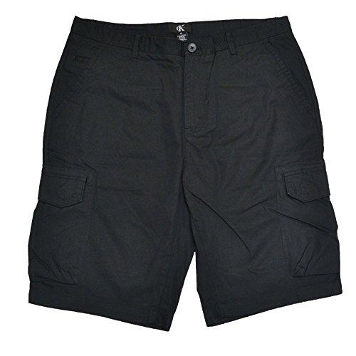 Tissue Chino Short - 4