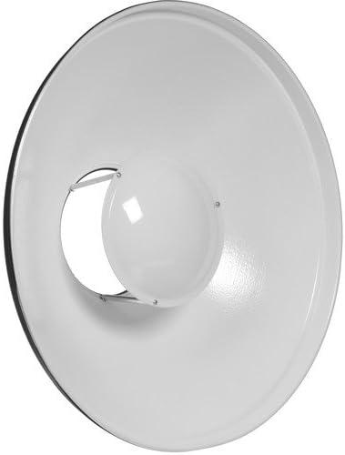 Impact 16 Beauty Dish Reflector 6 Pack