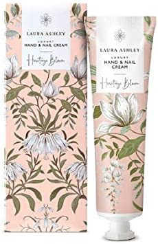Laura Ashley 6 Piece Hand Cream Set | Laura ashley hand