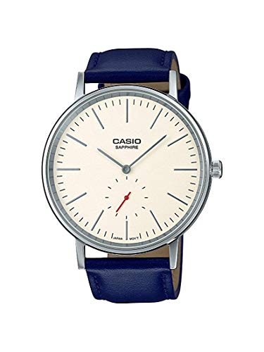 Casio Collection Unisex Adults Watch LTP-E148L-7AEF