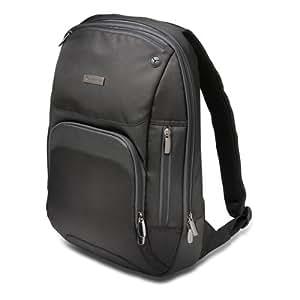 "Kensington K62591EU - Mochila para ordenador portátil de 14""(10,2 x 25,4 x 35,6 cm), negro"