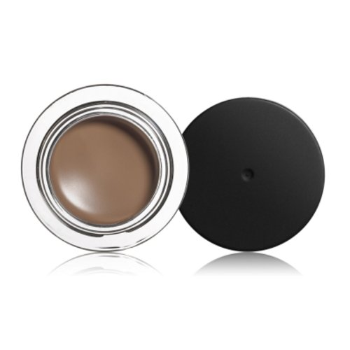 (e.l.f. Lock On Liner and Brow Cream - Taupe Blonde)