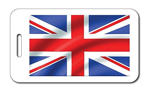 union jack luggage - 7