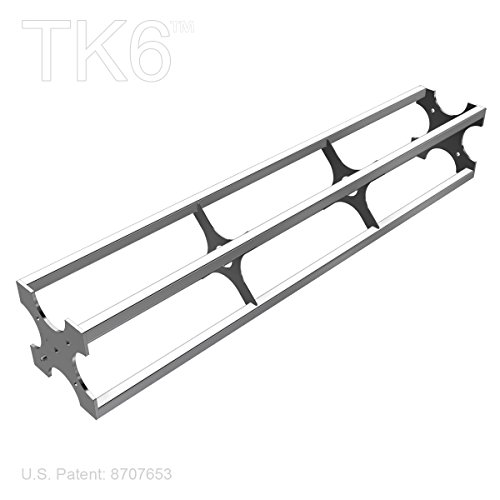 TK6 - 36'' TRUSS SECTION by Tktruss