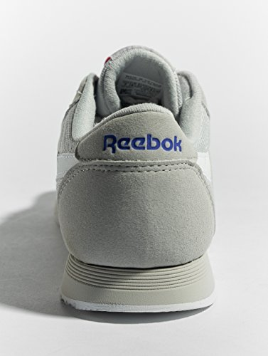 M CL Chaussures TXT Nylon Reebok W wEqU6ZT4