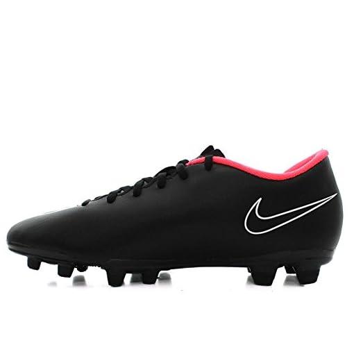 FgScarpe Nike Ii Vortex Uomo Mercurial Calcio Da w8k0PnO