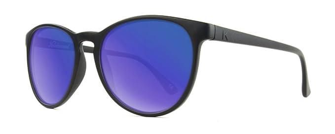 Knockaround AMI Tais 1.0 no polarizado gafas de sol: Amazon.es: Ropa y accesorios