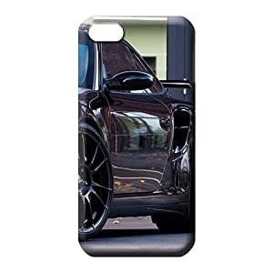 iphone 6plus Heavy-duty Protective New Snap-on case cover cell phone covers Aston martin Luxury car logo super