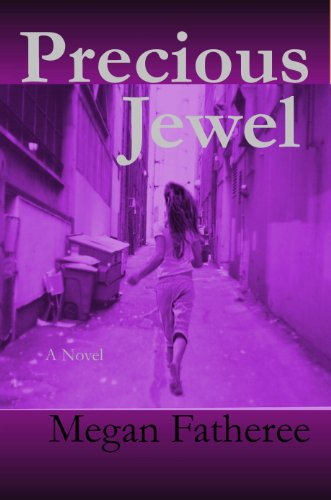 Precious Jewel (Hearts of the Broken Series Book (Precious Jewel)