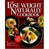 img - for The Lose Weight Naturally Cookbook by Sharon Claessens (1985-04-02) book / textbook / text book