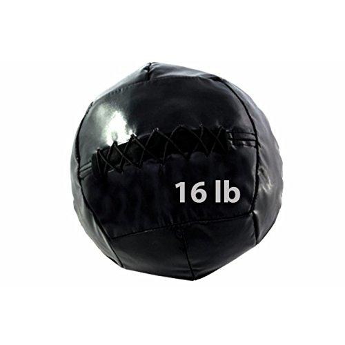 Balón medicinal (wallball) Crossfit 16 lb
