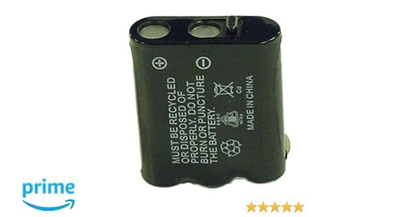 1pk Cr2025 Button Cell 3v Lithium Case Only vf