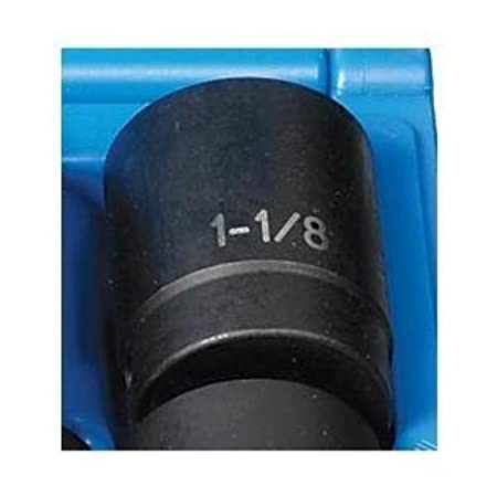 Grey Pneumatic 2136R Socket