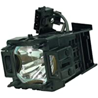 XL-5300 Lamp with Housing for Sony TV