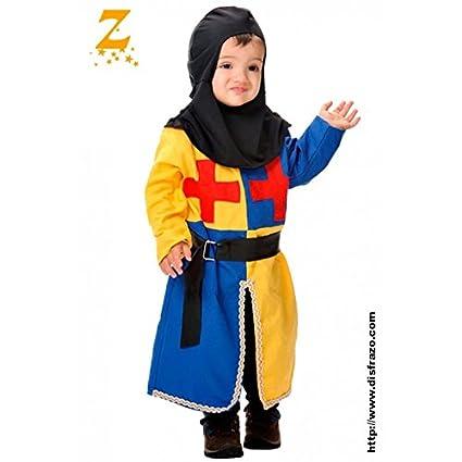 Disfraz Bebé Arquero: Amazon.es: Juguetes y juegos
