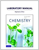 Laboratory Manual for Chemistry, Fay, Robert C. and Dillon, Stephanie, 0321727207