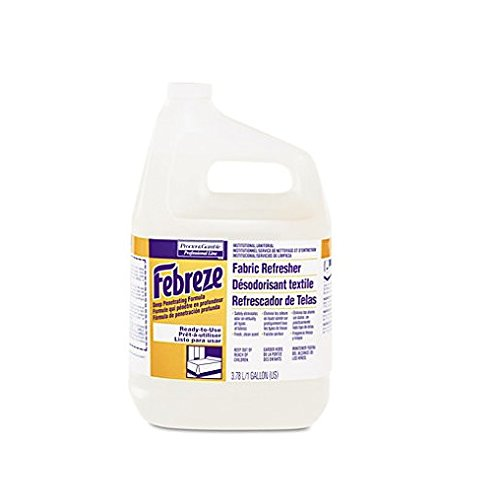 PAG33032CT - Professional Fabric Refresher Deep Penetrating