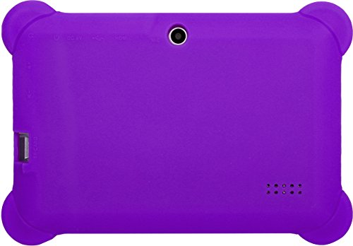 Irola tablet support : Homejoy cleaners
