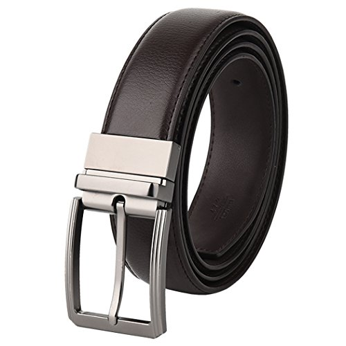 good leather belt