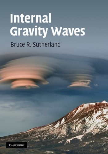 Download Internal Gravity Waves Pdf