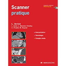 Scanner pratique (French Edition)