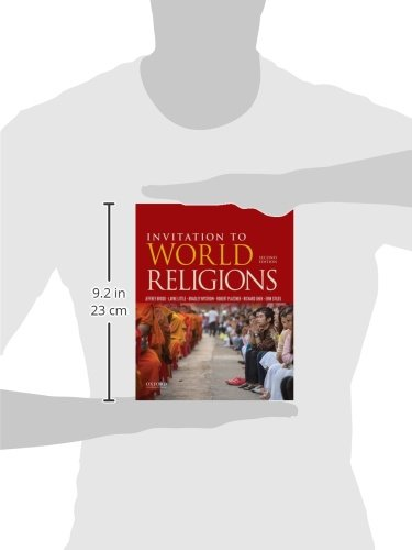 The 8 best religion items