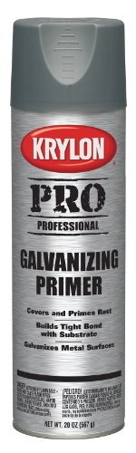 krylon-k05872-professional-primer-galvanizing-primer-20-ounce