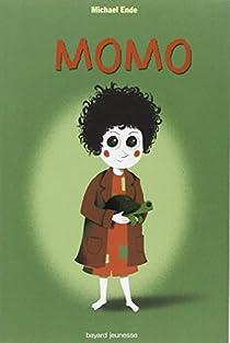 Momo par Ende