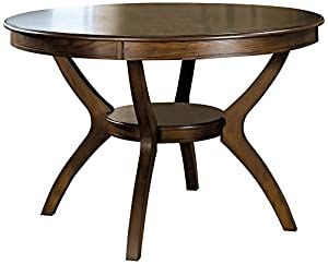 Amazon Com Coaster Home Furnishings Nelms Classic Modern