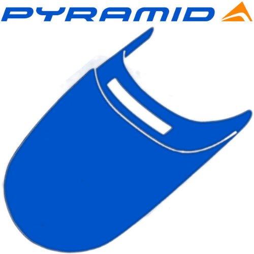 Pyramid Motorcycle Fender Extender Hondacbf500/600/1000/1000fa