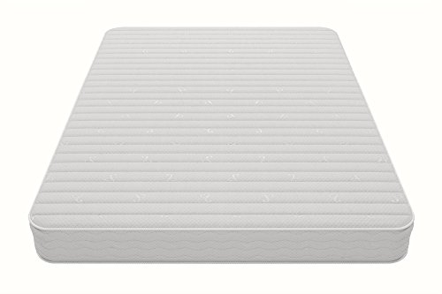 home, kitchen, furniture, bedroom furniture, mattresses, box springs,  mattresses 2 image Signature Sleep Contour Encased Mattress, Twin, White deals