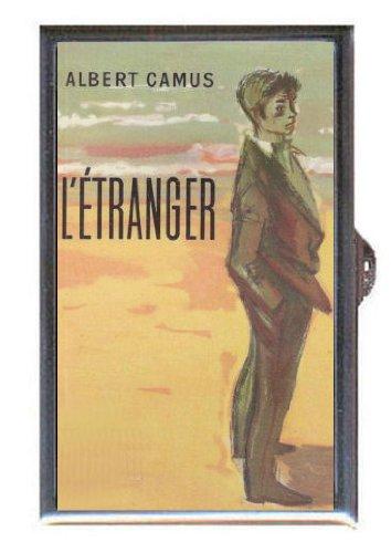albert-camus-the-stranger-paperback-cover-guitar-pick-or-pill-box-usa-made
